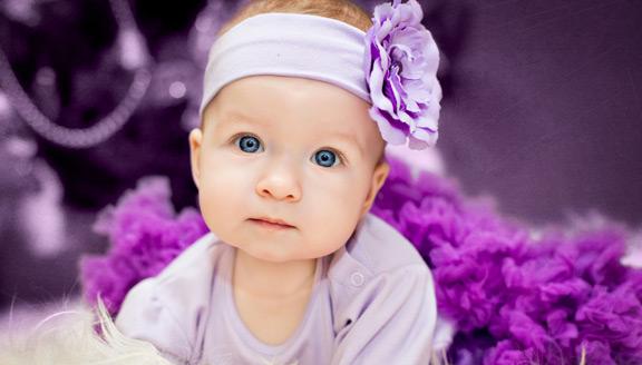baby-purple-tutu